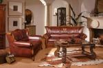 Комплект мягкой мебели «Наполеон»