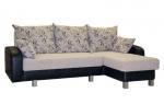 Диван угловой «Оазис» с мебельной фабрики